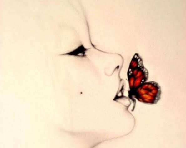 menina-borboleta