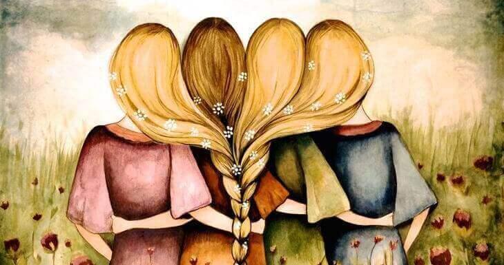 meninas-tranças