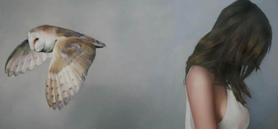 mulher-coruja