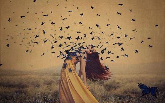 menina-campo-com-borboletas