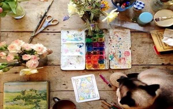exercer-a-criatividade