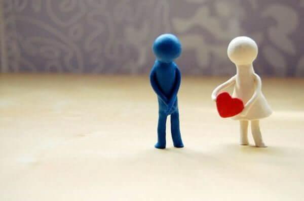 mulher-agradar-homem-seu-coração