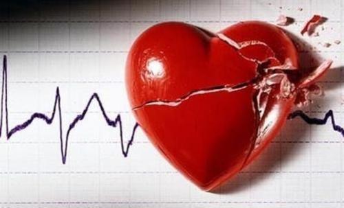 curar-coração-partido