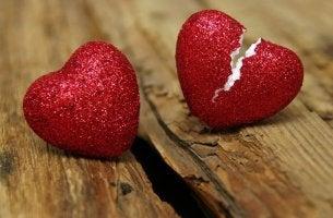 """Infidelidade: o """"porquê"""" dos amantes"""