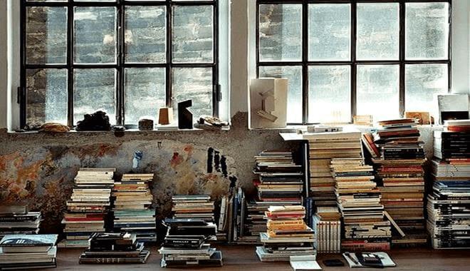 bagunça-livros