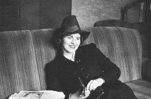 A triste história de Rosemary Kennedy