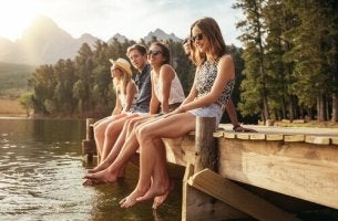5 hábitos para ser mais agradável com os outros