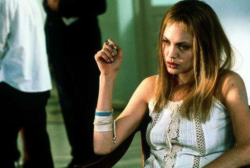 11 filmes imperdíveis sobre transtornos mentais