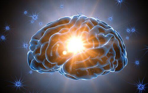 A reserva cognitiva protege o nosso cérebro