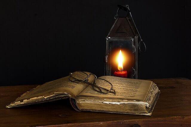 livros-antigos-reserva-cognitiva