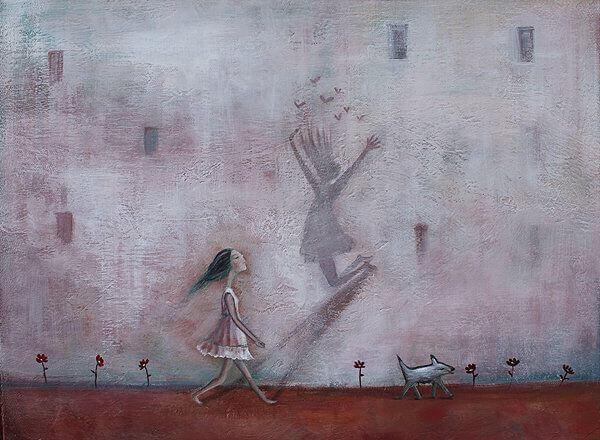 Menina-com-sombra-pulando