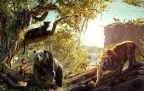 """5 ensinamentos de """"Mogli, o Menino Lobo"""" para as crianças"""