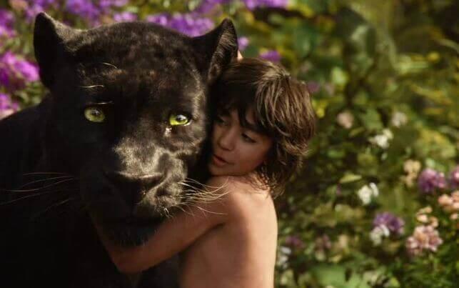 ensinamentos-Mogli-menino-lobo