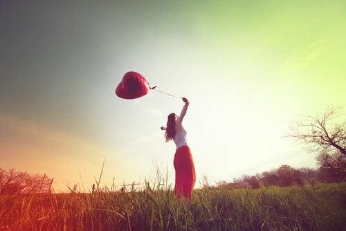 Aproveite A Vida Sem Limites A Mente é Maravilhosa