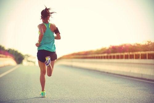exercicios-aumentar-reserva-cognitiva