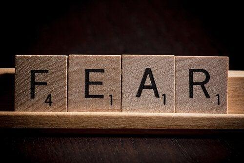 medo-de-sofrer