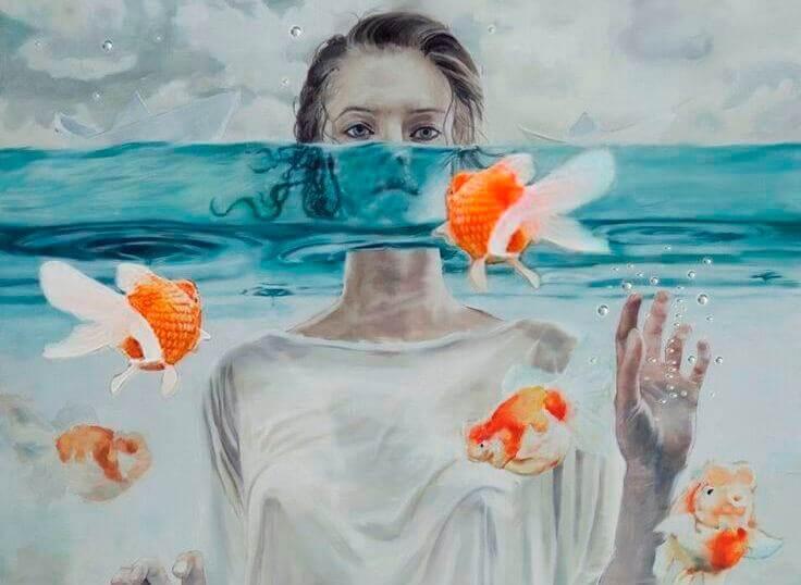 mulher-mar-peixes