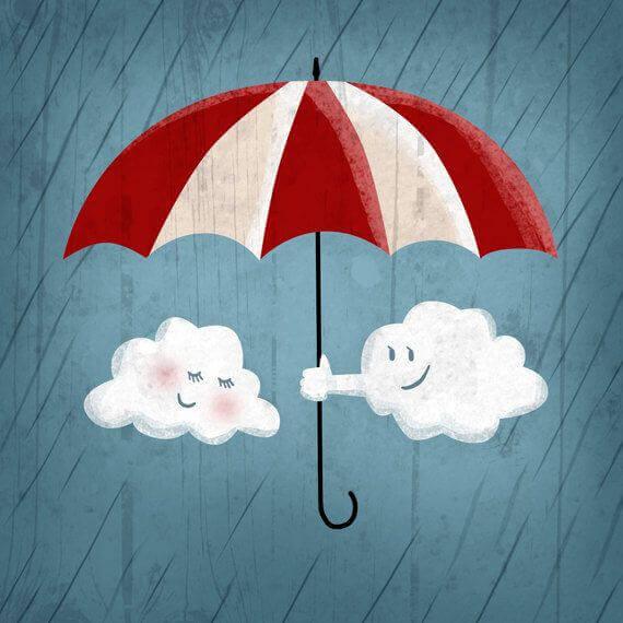 sorrir-com-a-bondade-dos-outros