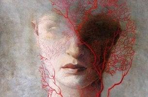 Há maus-tratos que não deixam feridas na pele, mas sim na alma