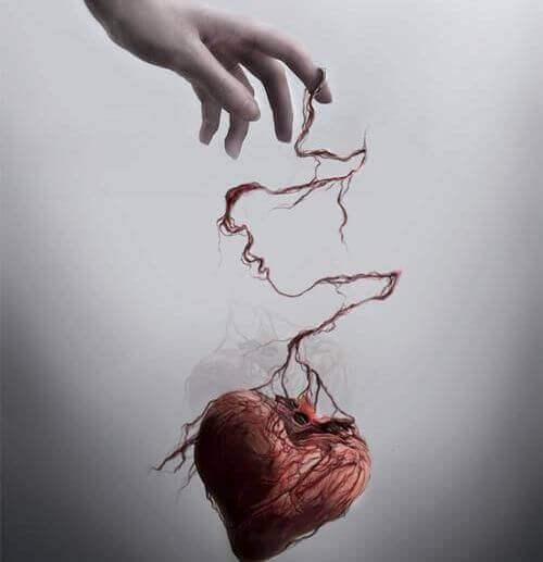 coração-maus-tratos-emocionais