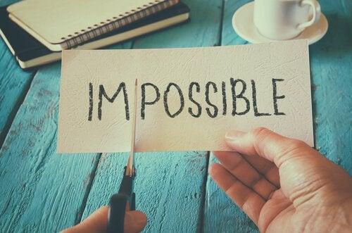 nada-impossivel-para-quem-vive-com-paixão
