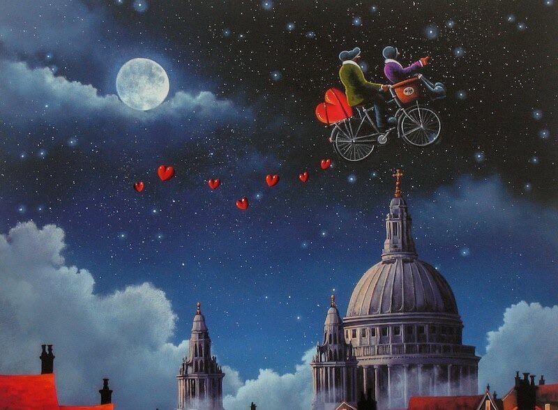 casal-bicicleta-voando-rumo-ao-amor-eterno