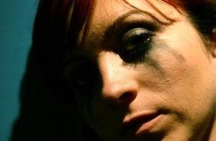 A autolesão e o desejo de se machucar