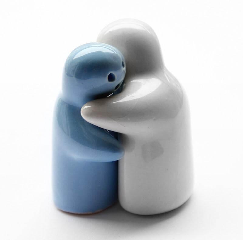 O que nos impede de encontrar um amor duradouro?