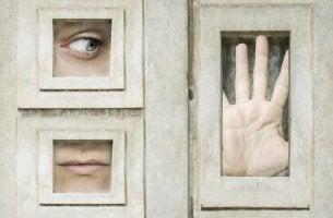 20 curiosidades psicológicas surpreendentes