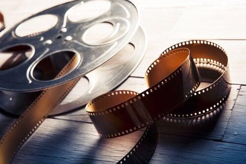 5 grandes filmes sobre distúrbios psicológicos