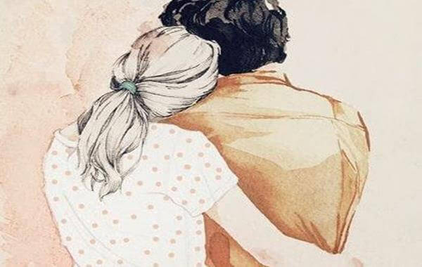 casal-que-se-ama