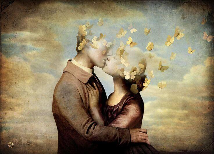 3 atitudes que fazem a planta do amor murchar