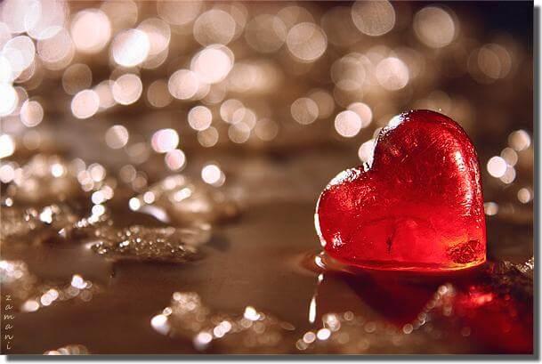 Ao melhor Frases Para Reconquistar Um Amor Magoado