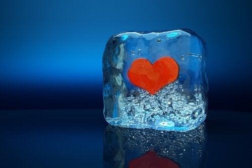 10 sinais de que você não está mais apaixonado