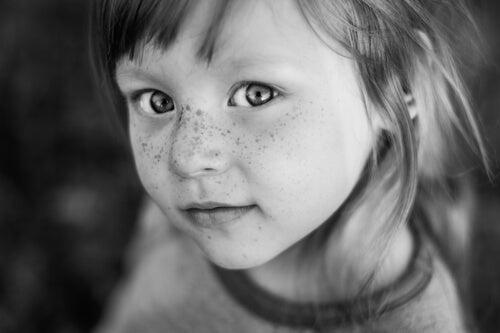 criança-atos-de-bondade