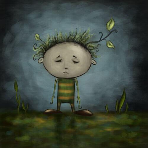 criança-triste-por-criação-tóxica