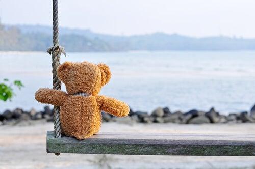 Encarar a solidão