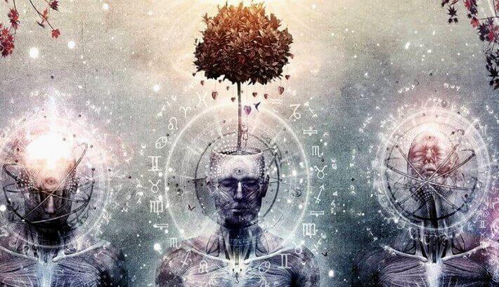 A glândula pineal: o enigma da nossa mente