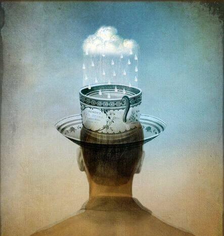 pensamentos-tormenta