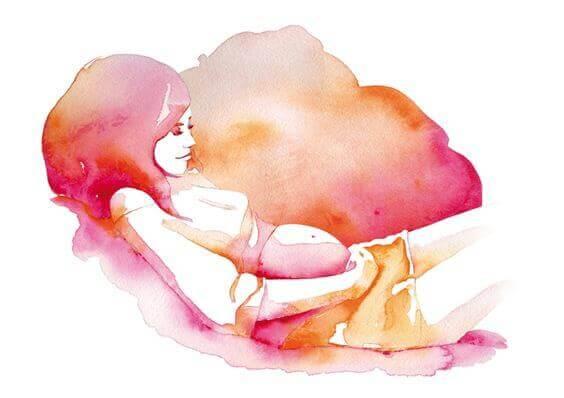 gestação-dar-à-luz