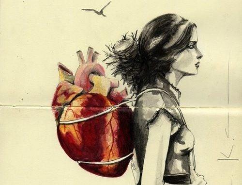 menina-coração