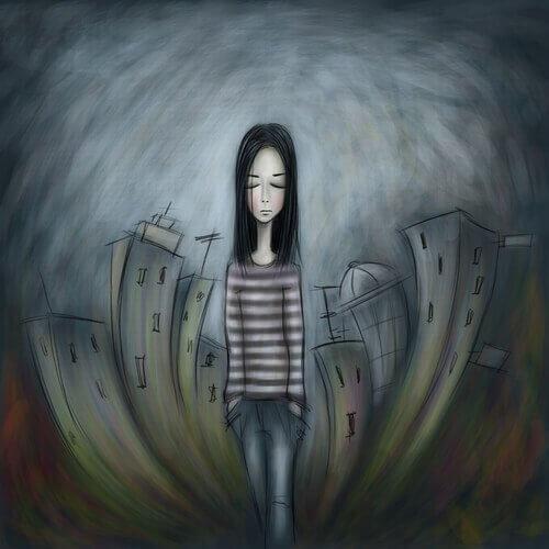 menina-triste-pensativa-cidade