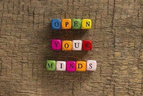 quebrar-preconceito-abrir-a-mente