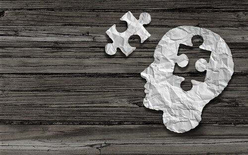 distúrbios-psicológicos