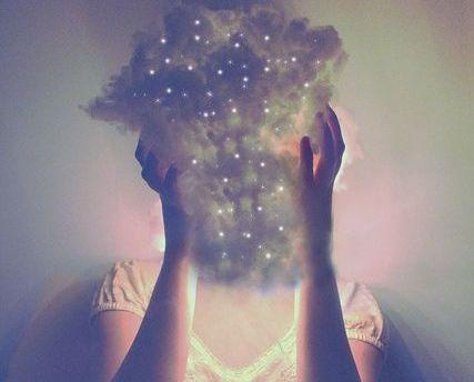 mente-universo
