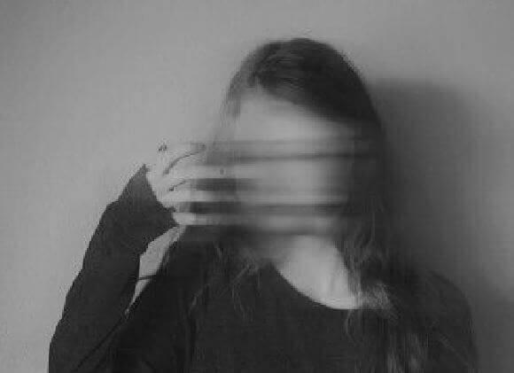 11 temíveis máscaras que a ansiedade usa para se manifestar