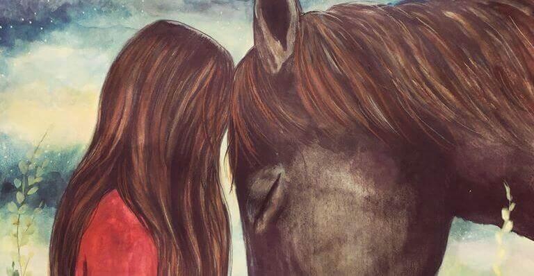 mulher-e-cavalo-respeito-animais