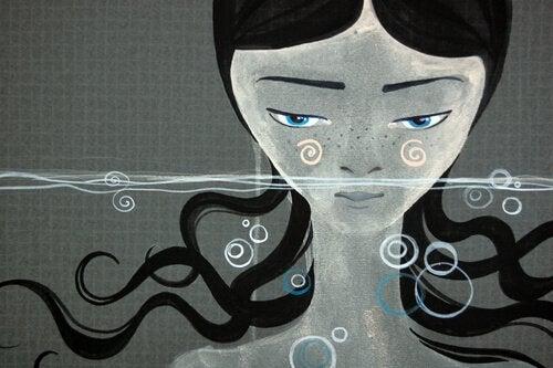 mulher-triste-lembrando-passado