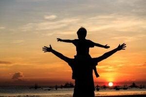 pais-filho-disciplina-inteligente