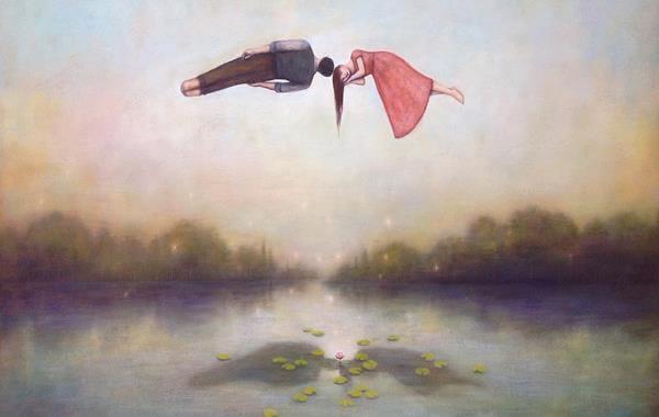 casal-flutuando-amor-romântico